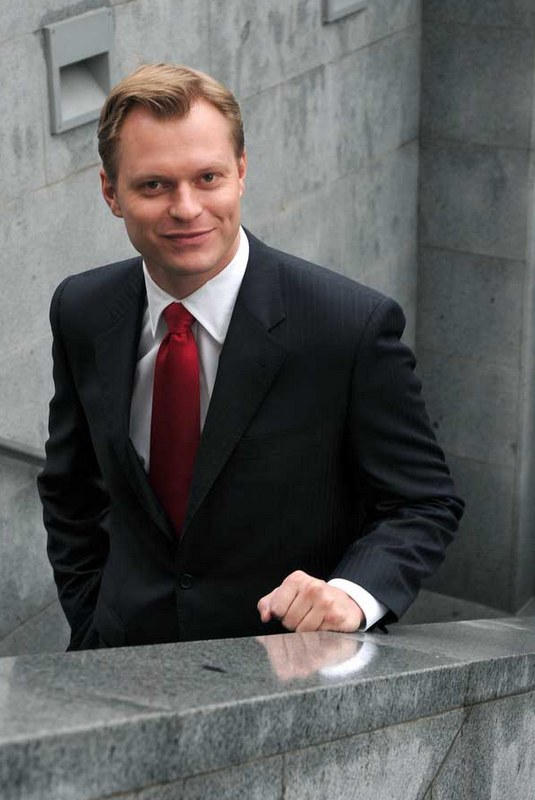 Prof. Dr. Martin Boehm