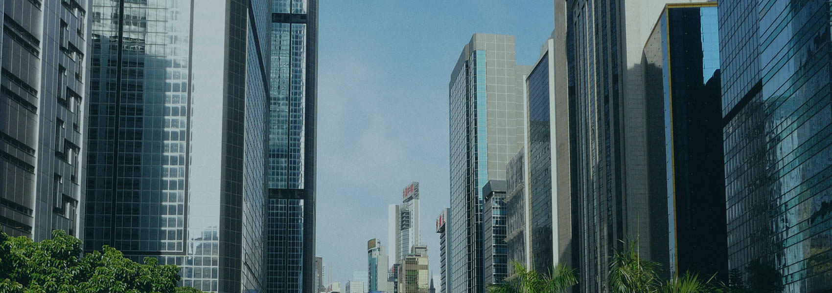 image Hong Kong