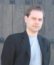Prof. Rolf Strom-Olsen