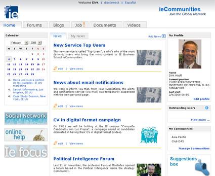 iecommunity1.jpg