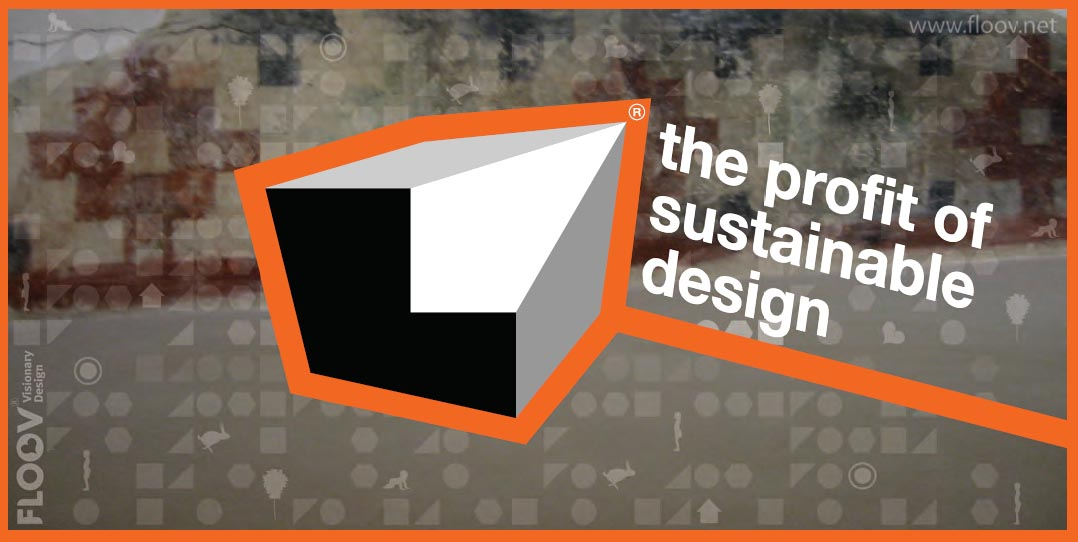 sustainable-design.jpg