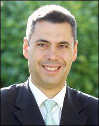 Prof. Enrique Dans