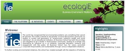 ecologie1.jpg