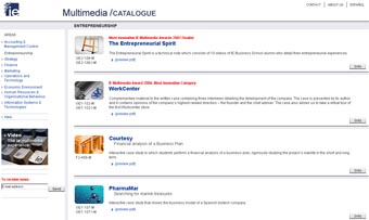 multimedia11.jpg