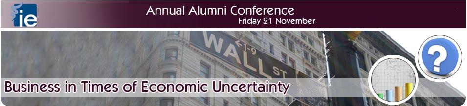 alumni-conference1.jpg