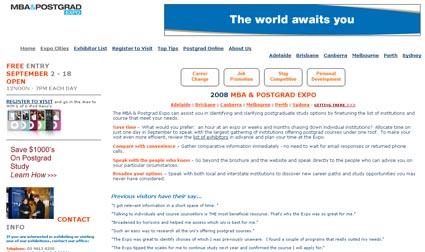mba-postgrad-expo-2008.jpg