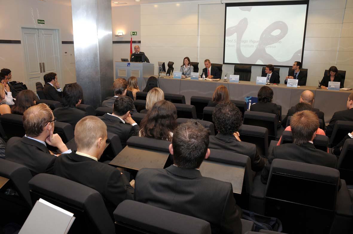 master-in-finance-opening-ceremony-2008.jpg