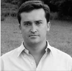 Academic Director: Ignacio de la Torre