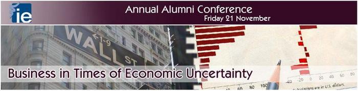 Annual Conference - English logo-thumb-700x179.jpg