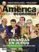 america economia.jpg