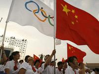 China-Olympics.jpg